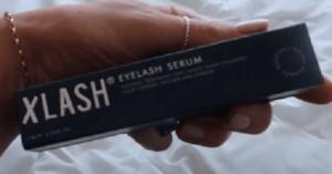 comprar xlash oferta amazon